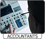 View Accountants details