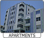 Apartments database