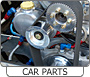 View Autoparts Stores (Content only) details