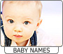 View Baby Names details