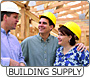 View Building Supply Stores details