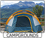 View Campgrounds details
