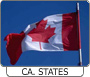 View Canadian States details