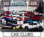 View Car Clubs details