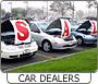 View Automobile Dealers details