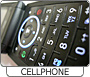 View Cellular Phone Stores details
