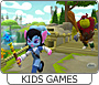 View Childrens Game Sites details