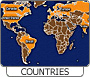 View Countries of the world details