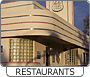 View Restaurants & Diners details