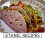 View Ethnic Recipes details