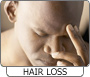 Hair Restoration database