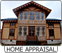 View Home Appraisal Companies details