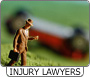 Injury Lawyers database