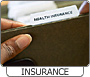 View Insurance Agents details