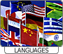 View Primary World Languages details