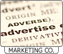 Marketing Companies database