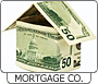 View Mortgage Companies details