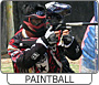 View Paintball Supply Stores details