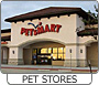 View USA Pet Stores details