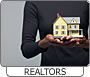Realtors (Content only) database