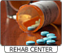View Drug/Alcohol Rehab Centers details