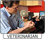 View Veterinarians details
