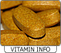 View Vitamin Information details