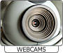 Webcam Listings database