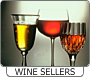 View Wine Sellers details